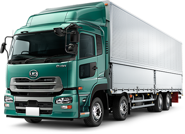 http://admiralmarine.com.ng/wp-content/uploads/2015/10/truck_green.png